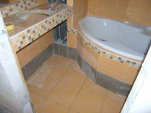 10/03/2008...dooblozena koupelna