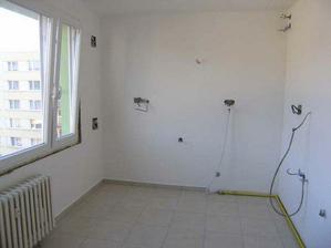 15/03/2008...kuchyn je vymalovana