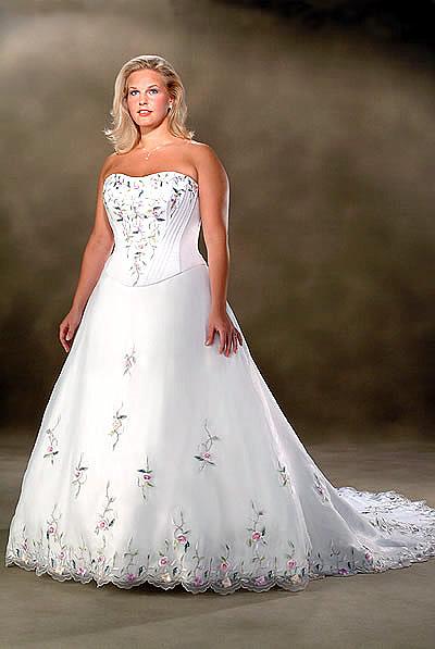 Bride PLUS - Obrázok č. 3