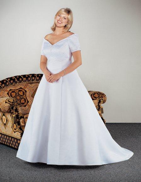 Bride PLUS - Obrázok č. 30