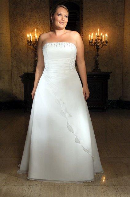 Bride PLUS - Obrázok č. 17