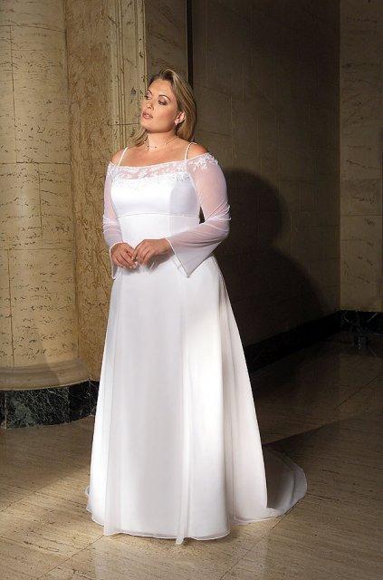 Bride PLUS - Obrázok č. 18