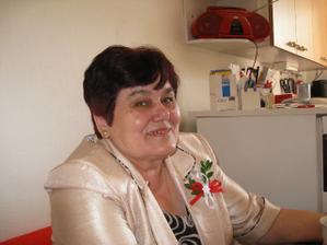Teta Heda