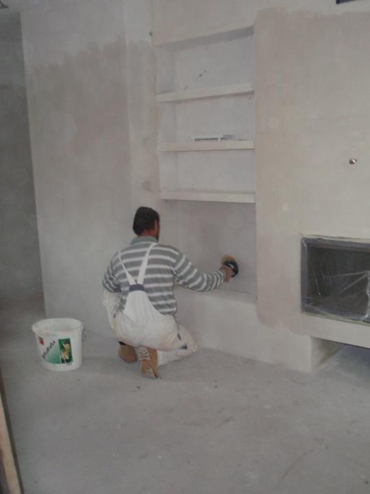 Začíname maľovať