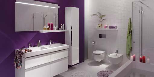 Kúpelne - všetko čo sa mi podarilo nazbierať počas vyberania - Obrázok č. 164