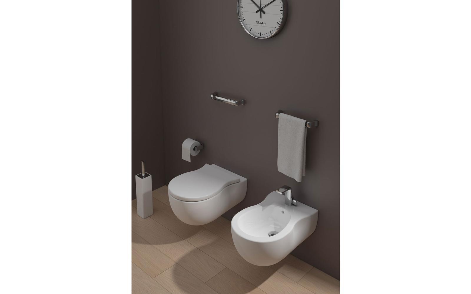 Kúpeľňa - Obrázok č. 4