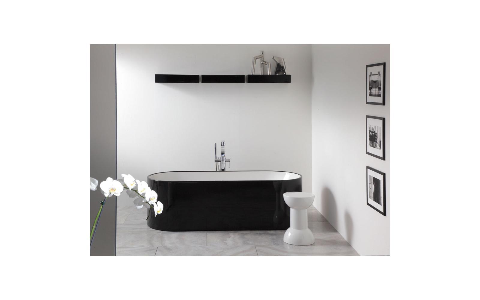 Kúpeľňa - Obrázok č. 8
