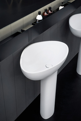 Kúpeľňa - Obrázok č. 10