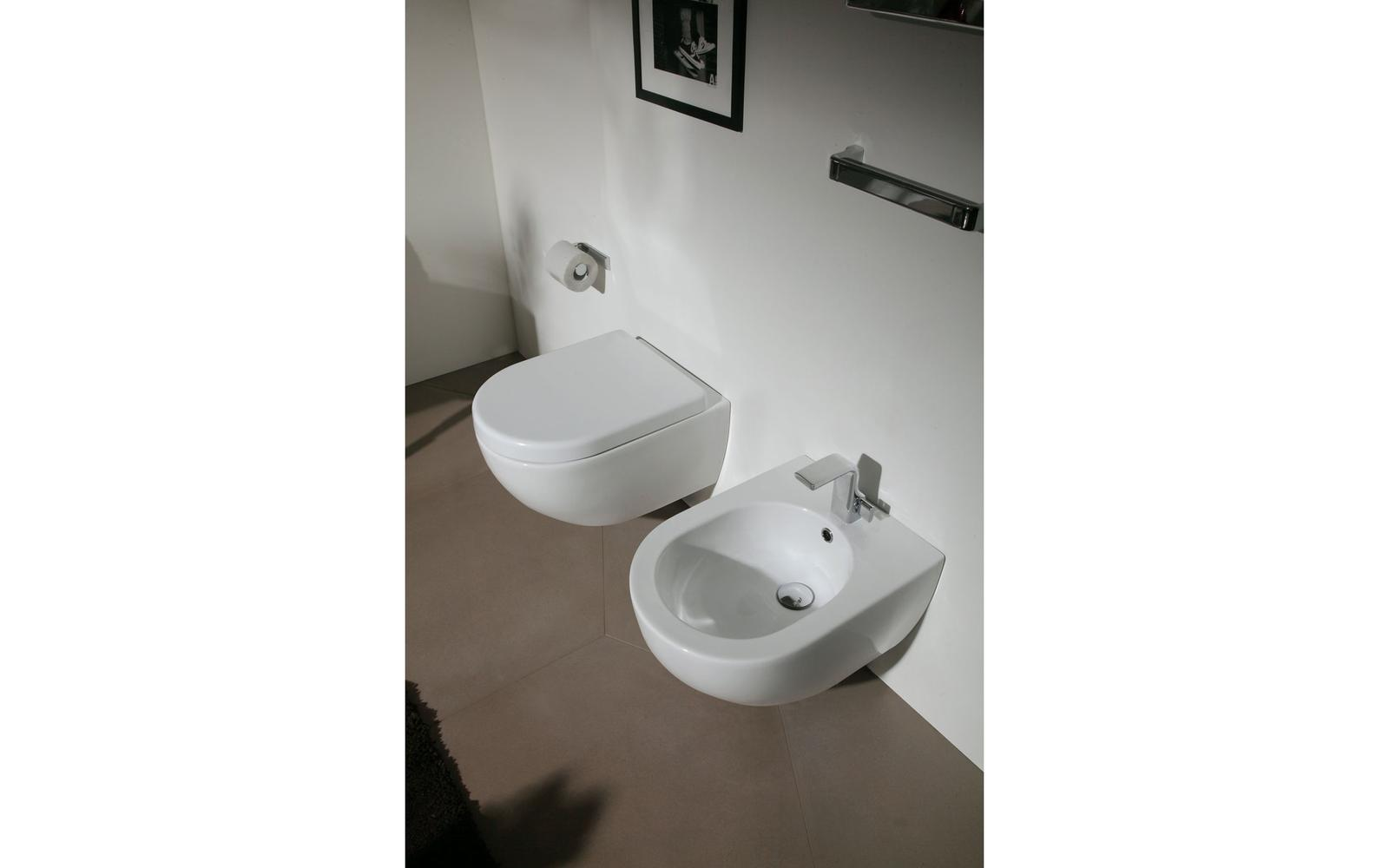 Kúpeľňa - Obrázok č. 11