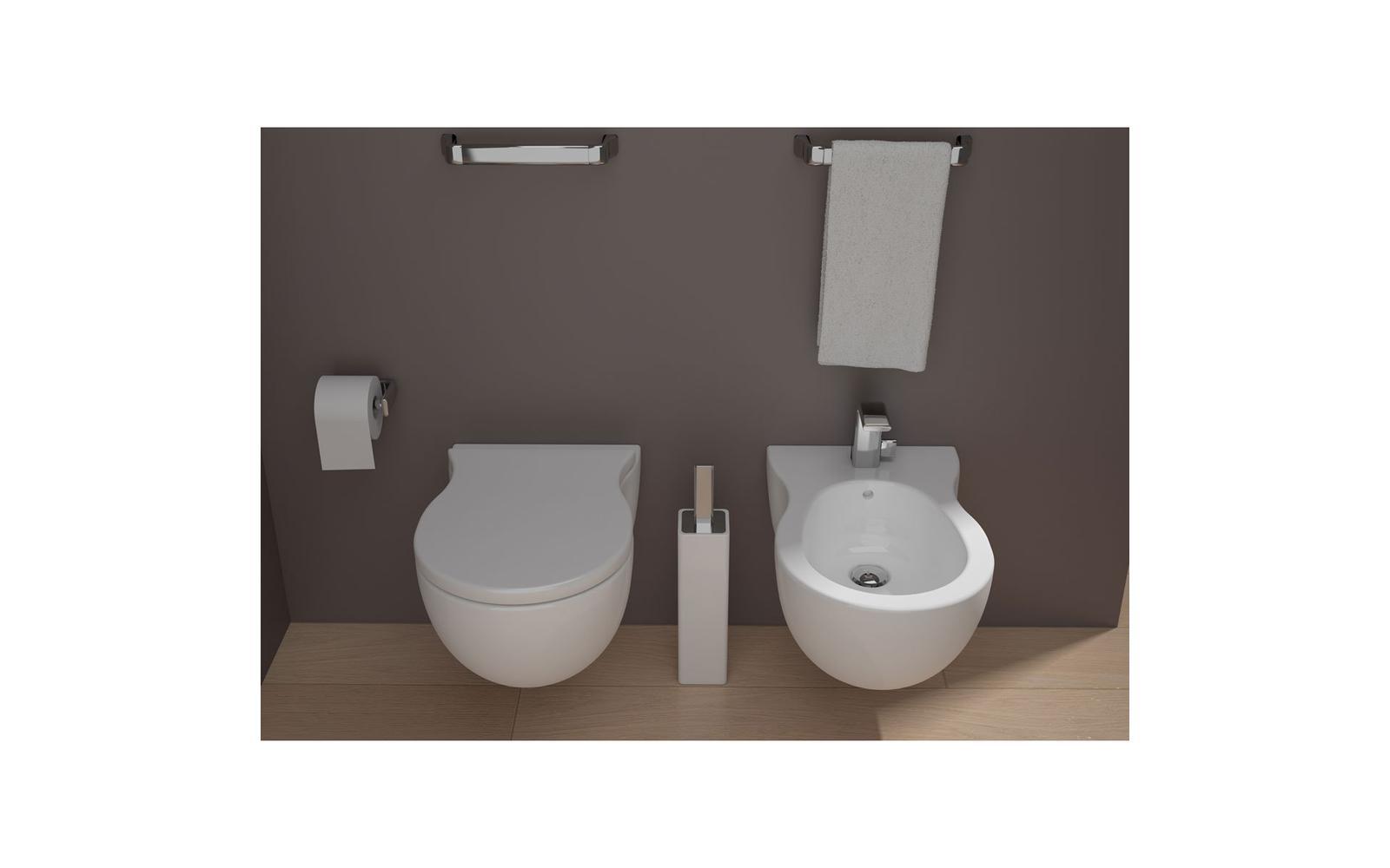 Kúpeľňa - Obrázok č. 12