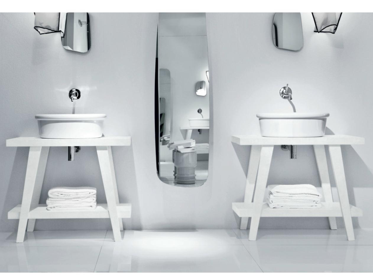 Kúpeľňa - Obrázok č. 14