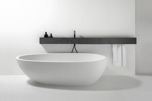 Kúpeľňa - Obrázok č. 18