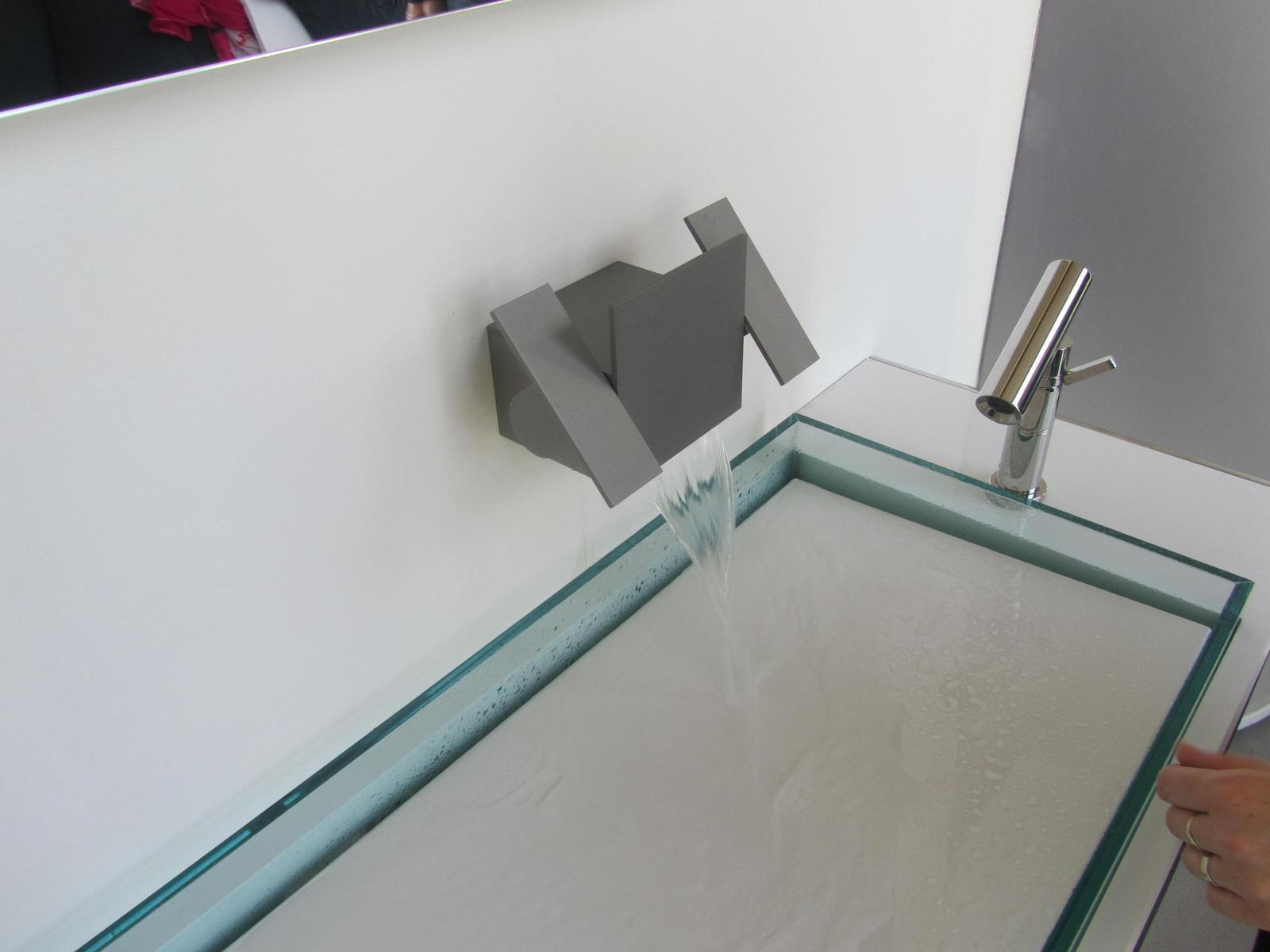 Kúpeľňa - Obrázok č. 19