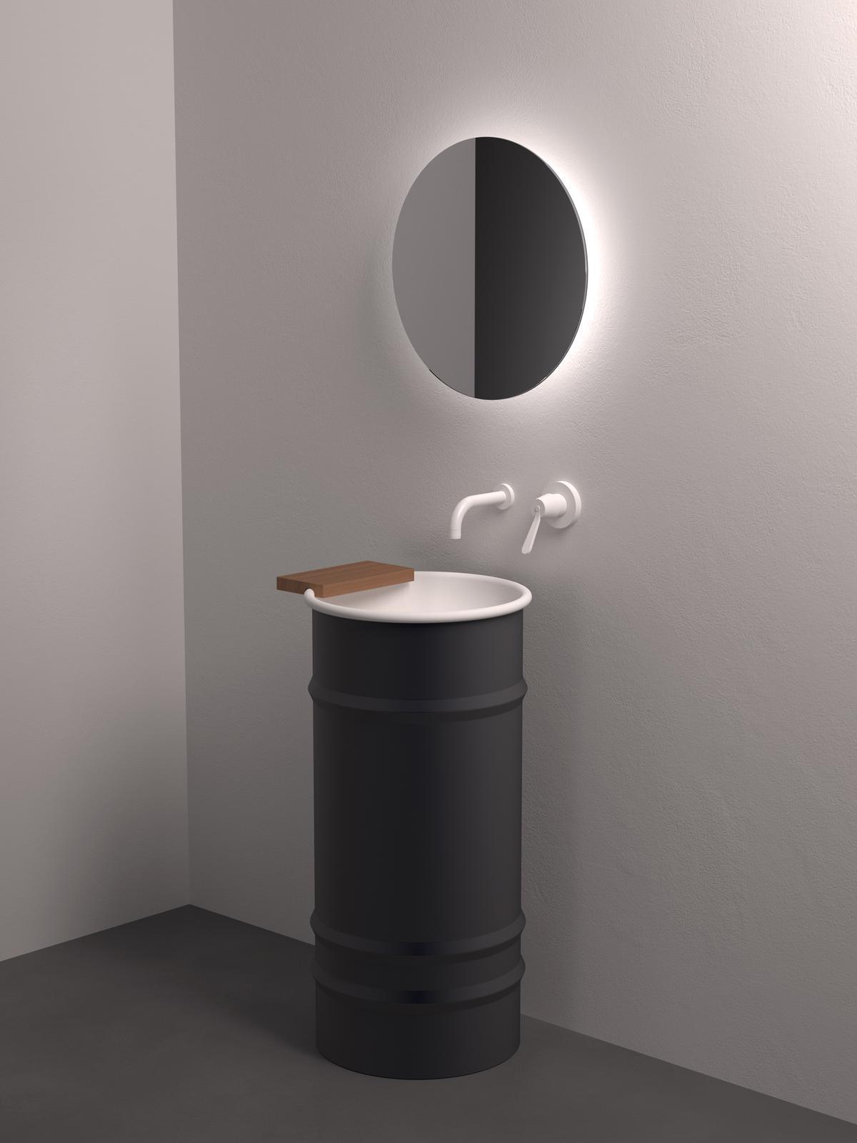 Kúpeľňa - Obrázok č. 21