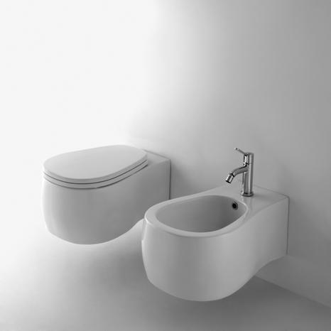 Kúpeľňa - Obrázok č. 22