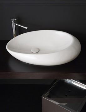 Kúpeľňa - Obrázok č. 26