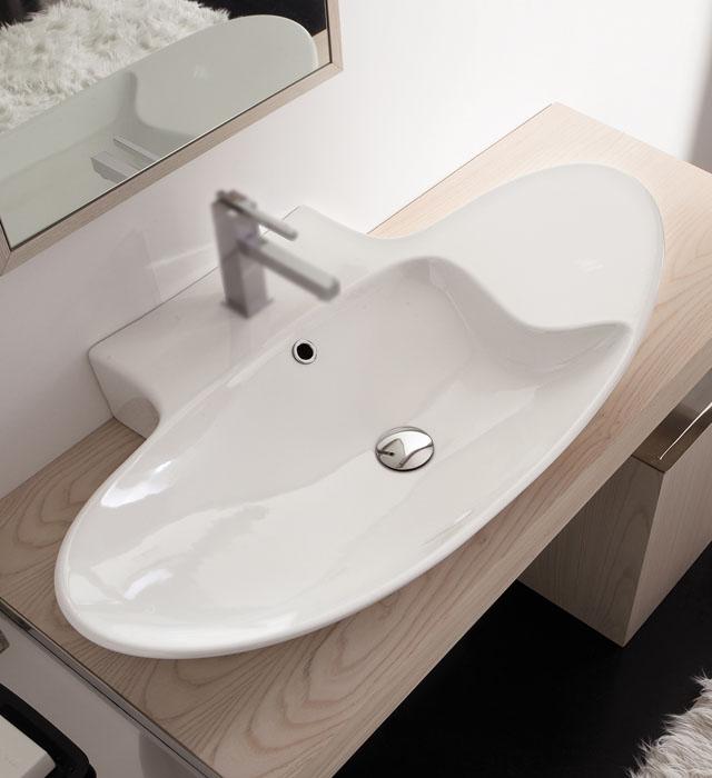 Kúpeľňa - Obrázok č. 28