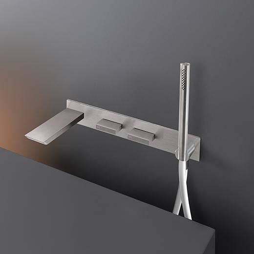 Kúpeľňa - Obrázok č. 29