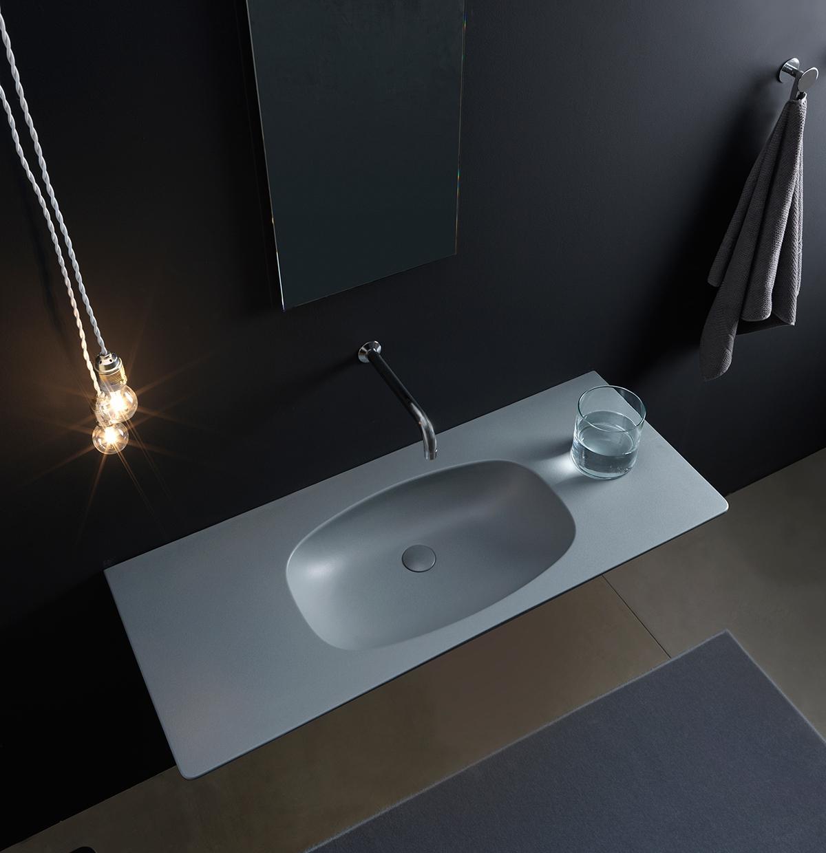 Kúpeľňa - Obrázok č. 34