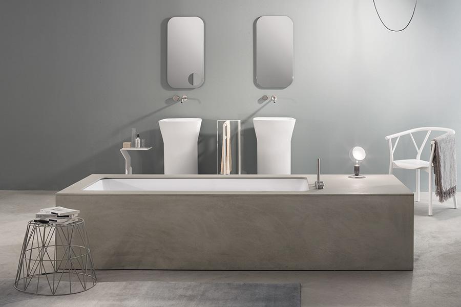 Kúpeľňa - Obrázok č. 35