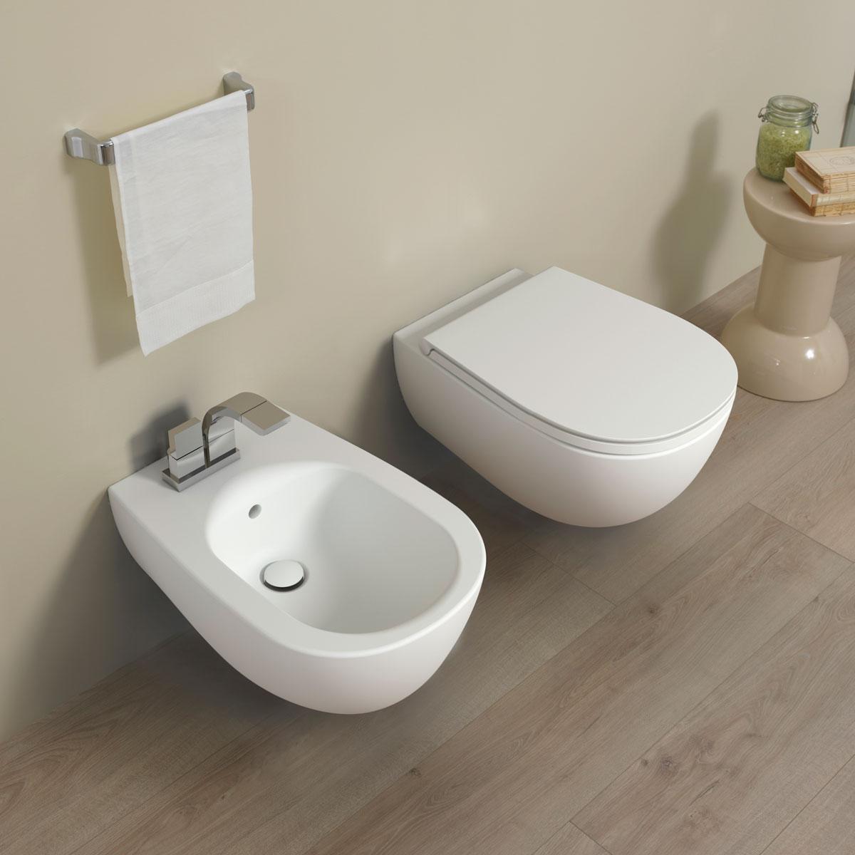 Kúpeľňa - Obrázok č. 36