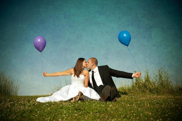 Wedding inspirations - Obrázok č. 19