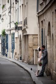 Svadba v Paríži.... prečo nie:::?! - Obrázok č. 6