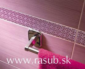 www.rasub.sk