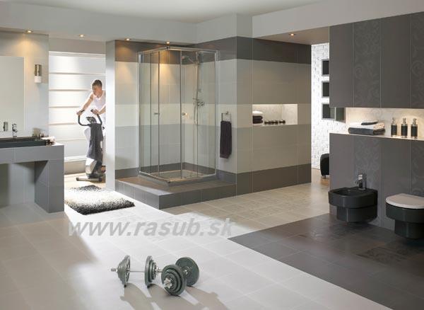 Kúpelne - všetko čo sa mi podarilo nazbierať počas vyberania - Obrázok č. 158