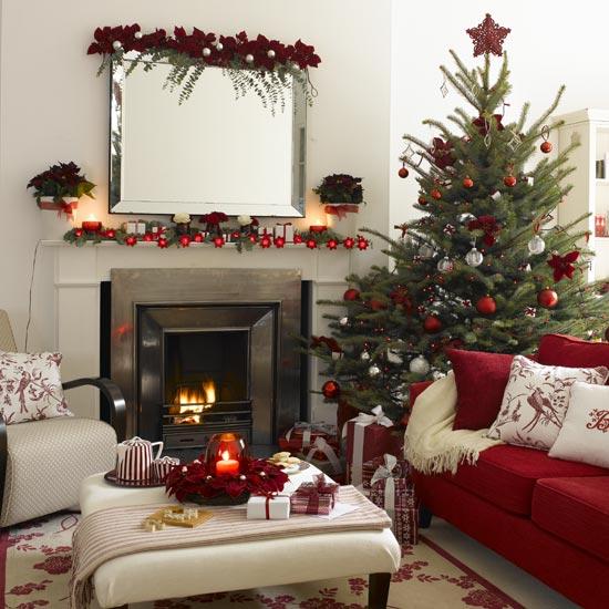 Vánoční čas - Obrázek č. 38