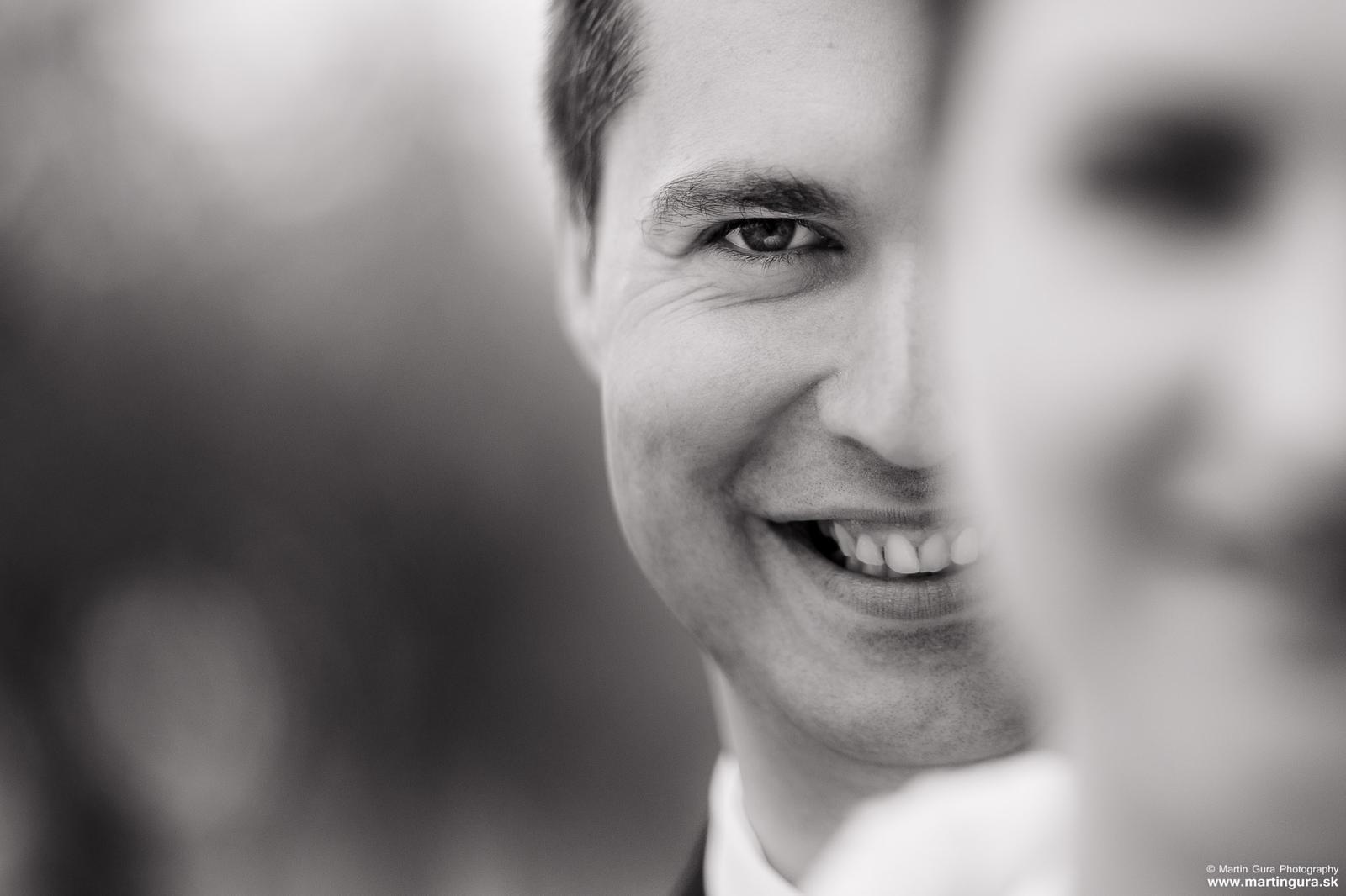 Svadba Juraj s Andrea - Obrázok č. 2
