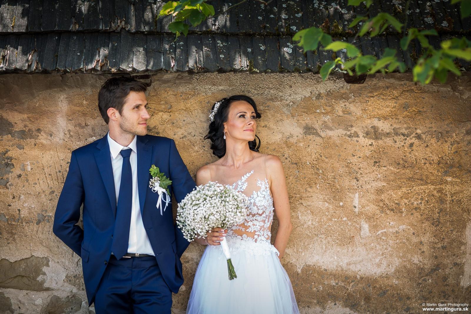 Svadba Laurynas a Marcela - Obrázok č. 4