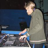DJ Marek - Valentínska diskotéka, Jumbo centrum, Košice