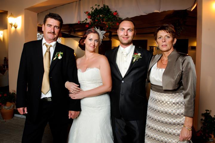 Mirka{{_AND_}}Roman - moji rodičia