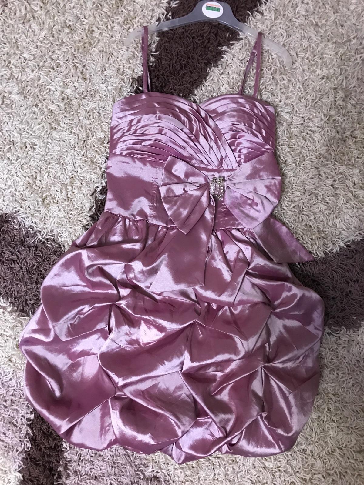 šaty na slávnosť - Obrázok č. 1