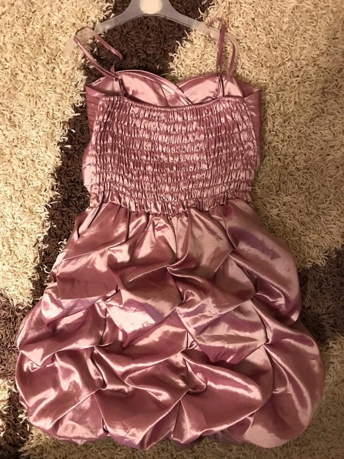 šaty na slávnosť - Obrázok č. 3