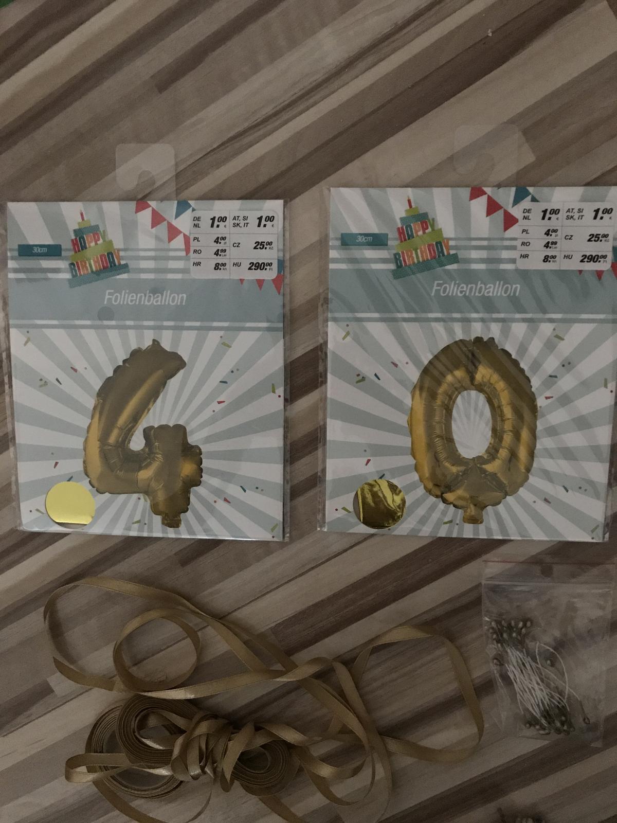 Zlata 40 - Obrázok č. 1