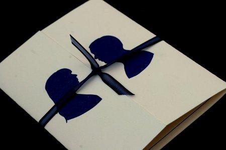 INSPIRACE - Kombinace s modrou (odstíny modré, s bílou, s černou, se zlatou, se zelenou, s hnědou, ...) - Obrázek č. 54