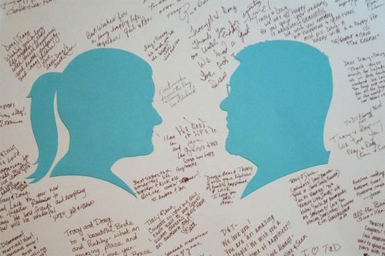 INSPIRACE - Kombinace s modrou (odstíny modré, s bílou, s černou, se zlatou, se zelenou, s hnědou, ...) - kniha
