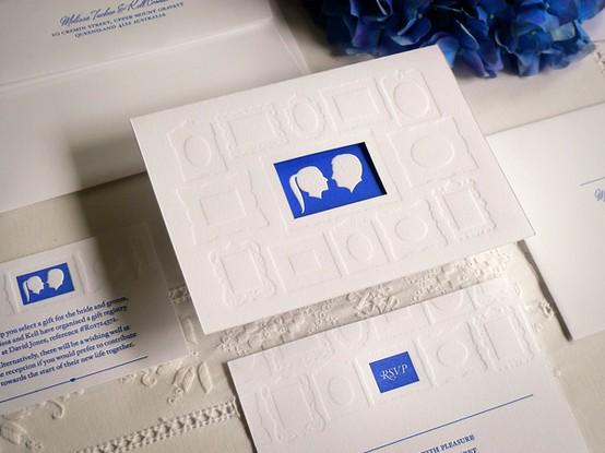 INSPIRACE - Kombinace s modrou (odstíny modré, s bílou, s černou, se zlatou, se zelenou, s hnědou, ...) - Obrázek č. 56