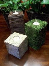 http://www.steppingthrucrazy.com/2010/05/diy-natural-element-candle-holders.html