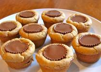 recept http://kidscooking.about.com/od/christmascookies/r/peanutbuttercup.htm