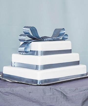 INSPIRACE - Kombinace s modrou (odstíny modré, s bílou, s černou, se zlatou, se zelenou, s hnědou, ...) - Obrázek č. 50