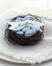 INSPIRACE - Kombinace s modrou (odstíny modré, s bílou, s černou, se zlatou, se zelenou, s hnědou, ...) - Obrázek č. 29