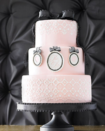 *cake* - Obrázok č. 22