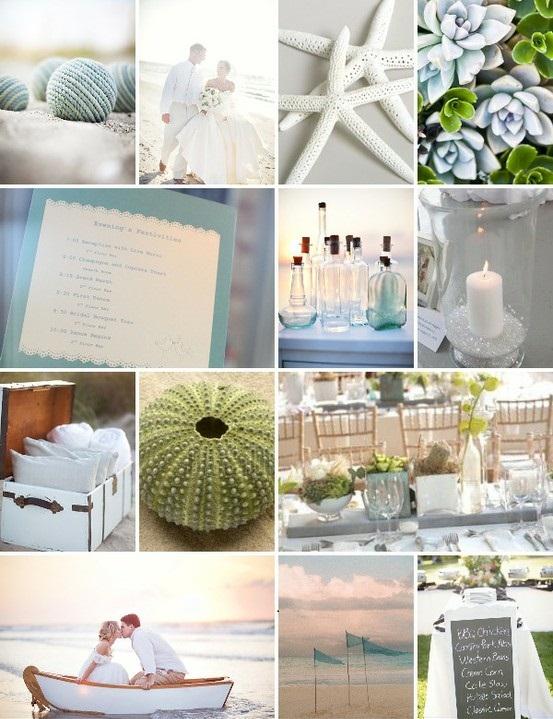 INSPIRACE - Kombinace s modrou (odstíny modré, s bílou, s černou, se zlatou, se zelenou, s hnědou, ...) - Obrázek č. 64