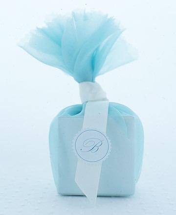 INSPIRACE - Kombinace s modrou (odstíny modré, s bílou, s černou, se zlatou, se zelenou, s hnědou, ...) - Obrázek č. 46