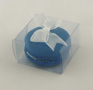 INSPIRACE - Kombinace s modrou (odstíny modré, s bílou, s černou, se zlatou, se zelenou, s hnědou, ...) - Obrázek č. 42