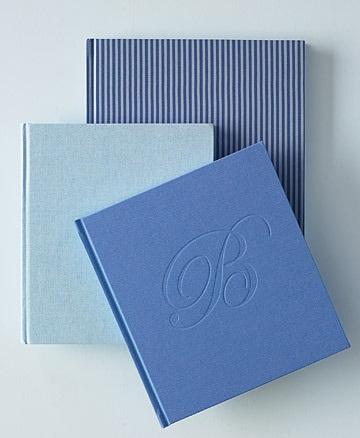 INSPIRACE - Kombinace s modrou (odstíny modré, s bílou, s černou, se zlatou, se zelenou, s hnědou, ...) - Obrázek č. 27