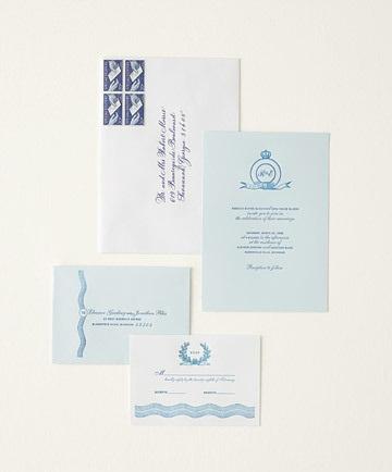 INSPIRACE - Kombinace s modrou (odstíny modré, s bílou, s černou, se zlatou, se zelenou, s hnědou, ...) - Obrázek č. 58